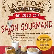 A-salon-chicoree-ca-se-cuisine